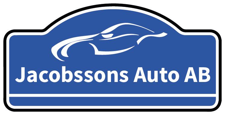 Jacobssons Auto